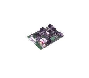 BT-GSM Module Gsm/Gprs