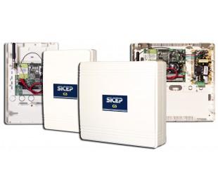 G3.012 Dialer GSM 12Vcc