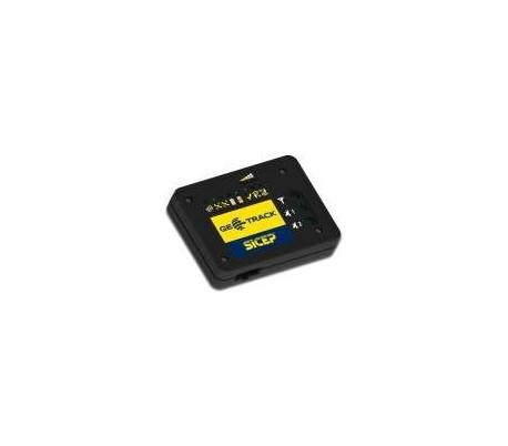 GT-04.GPS Localizzatore satellitare GPS