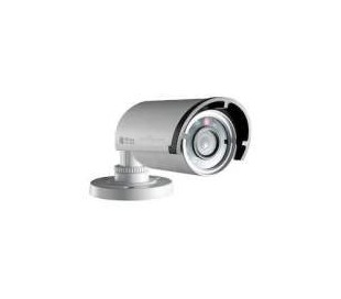 VTC-B36IR - IR bullet camera with fixed optics