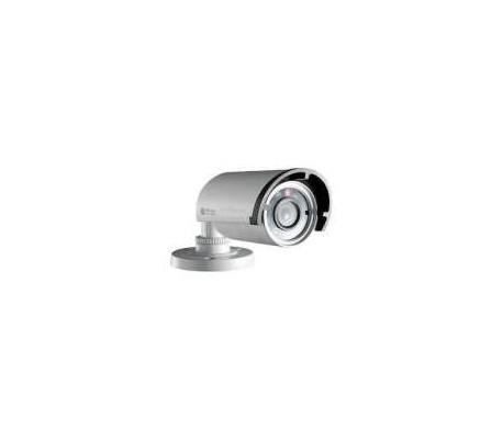VTC-B36IR Telecamera bullet con IR ottica fissa