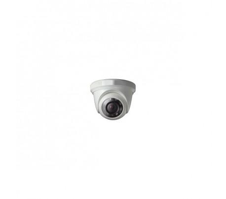 VTD-M2812 IR Mini-dome camera with IR varifocal