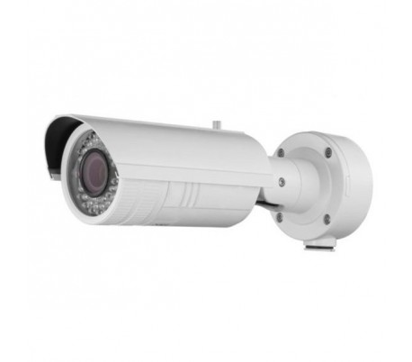 VTX-B2812IR13M Bullet camera with IR optical varifacal