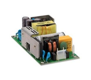 AL-4R/S Power Supply