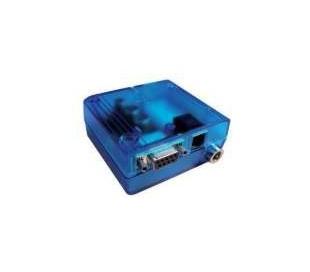 KCG.31 GSM Modem