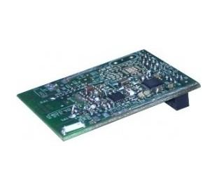 Video module VTech
