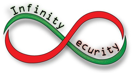 Infinity Security L.T.D.